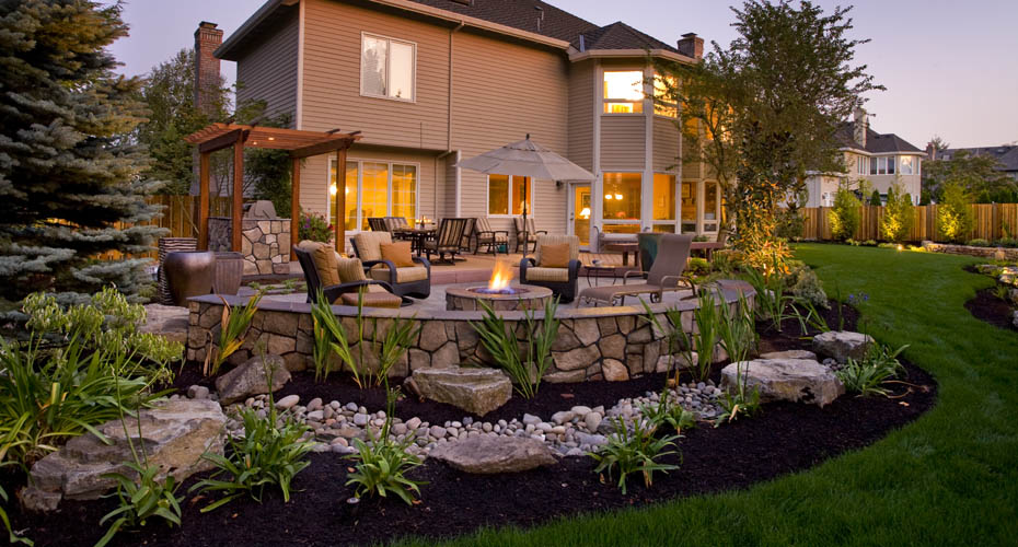 Landscaping Photos top cleveland oh landscaping company | 440-409-6861